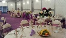 Avantgarde Events