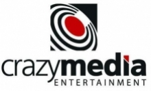 Agentia Crazy V Media Entertainment