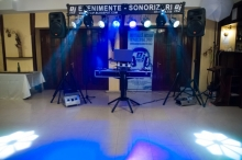 Dj Cip Events