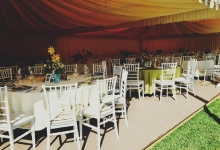 Tent4Event