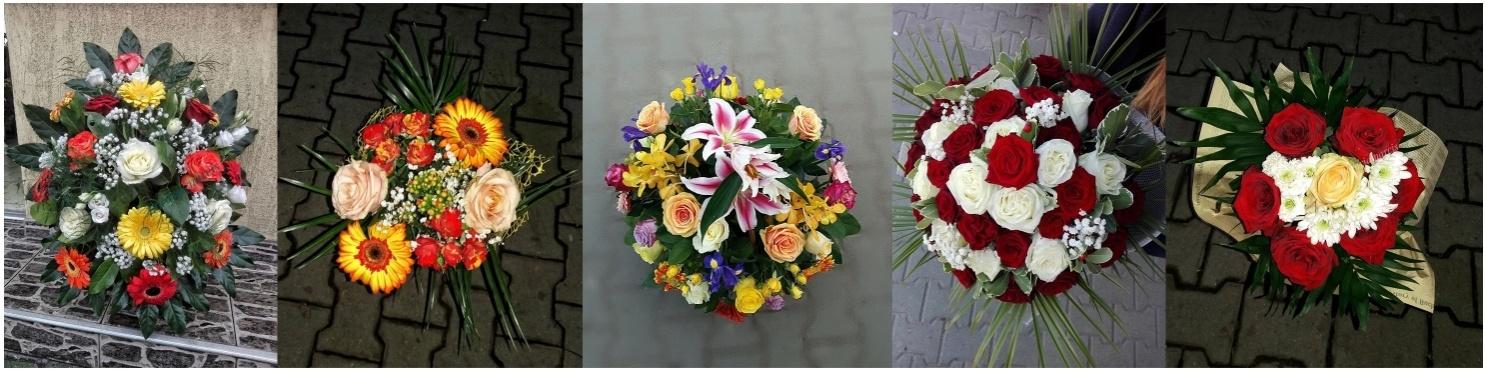 florarie aranjamente florale valenii de munte prahova