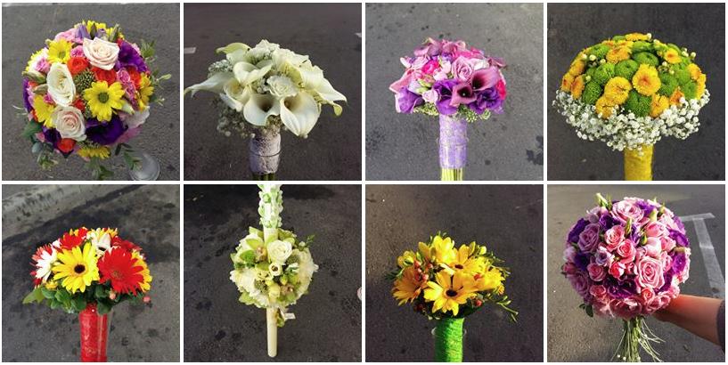 florarie aranjamente florale drobeta turnu severin