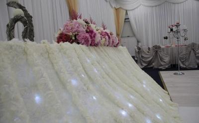 agentie nunta