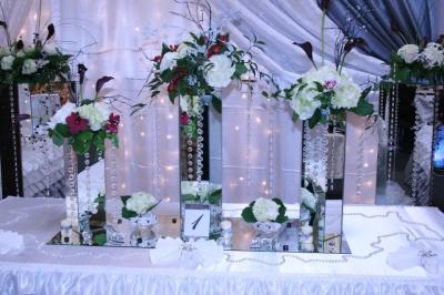 nuntas agentie organizare nunta