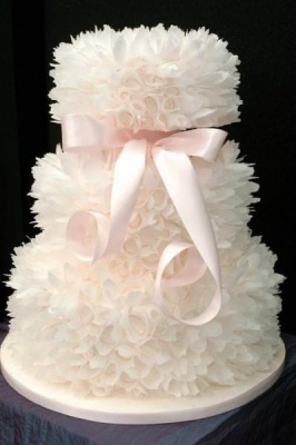 weddingcakesampcupcakes_400